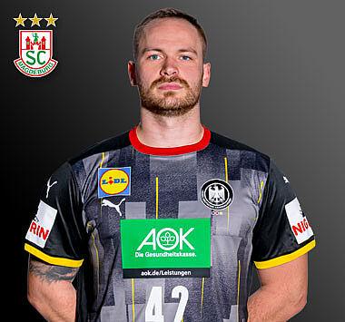 Sc Magdeburg Handball Spielplan