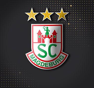 Scm Handball Tickets
