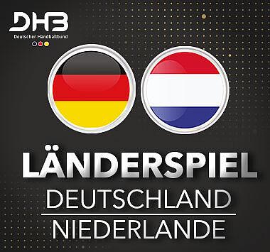 Handball Magdeburg Karten