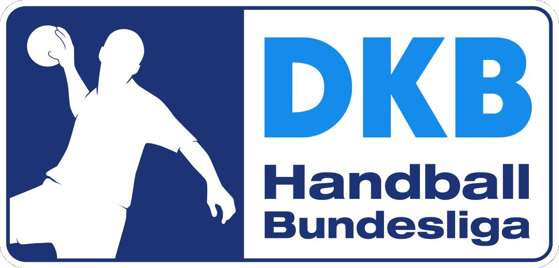 www.handball.dkb