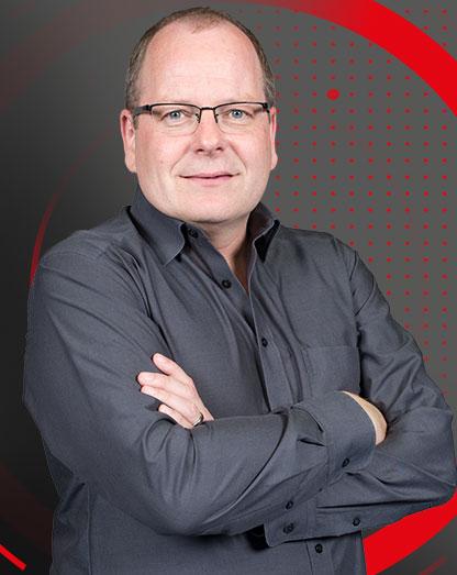 Marc-Henrik Schmedt