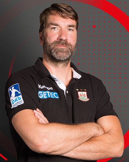 Steffen Stiebler